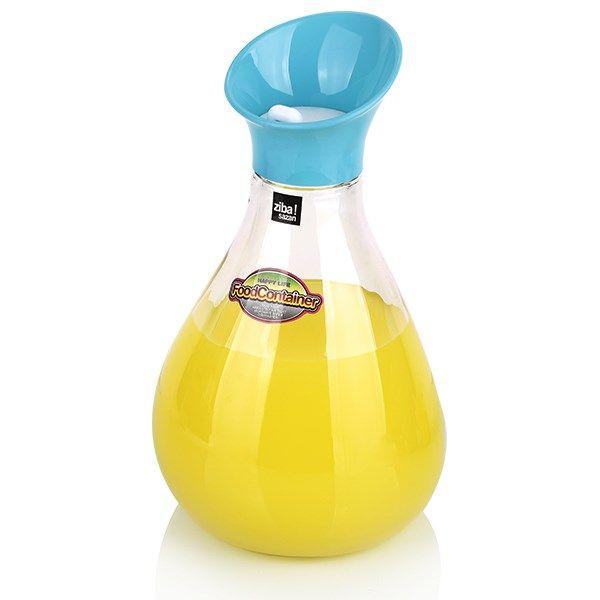 بطری زیباسازان کد 12023