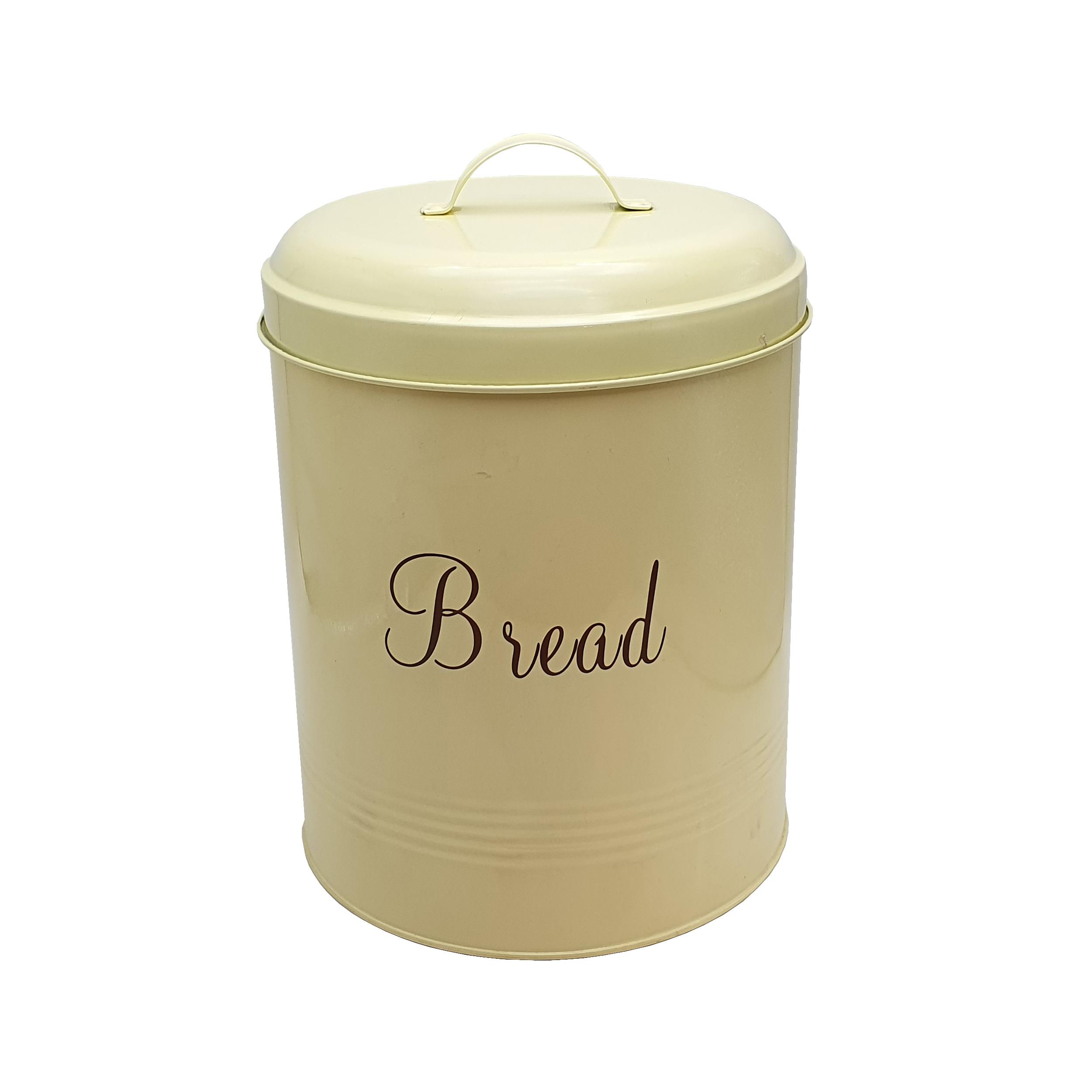 ظرف نان کد 5343