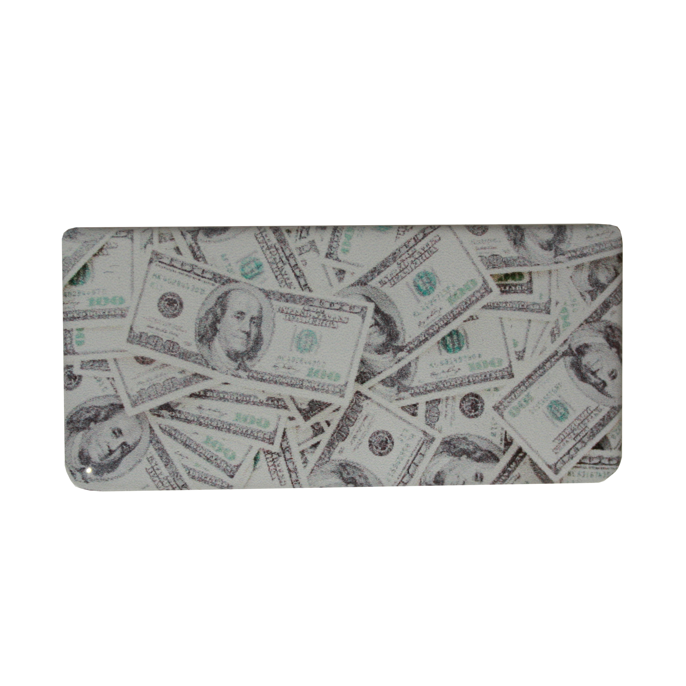 برچسب تاچ پد دسته پلی استیشن 4 مدل dollar کد 011