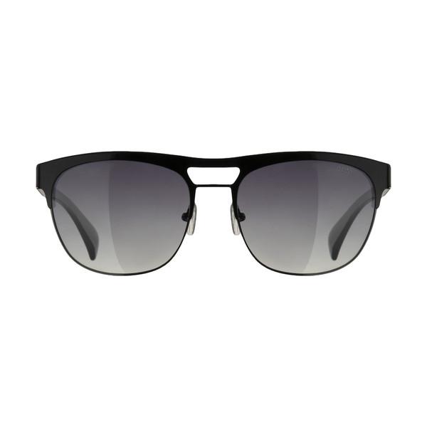 عینک آفتابی زنانه اوپتل مدل 2210