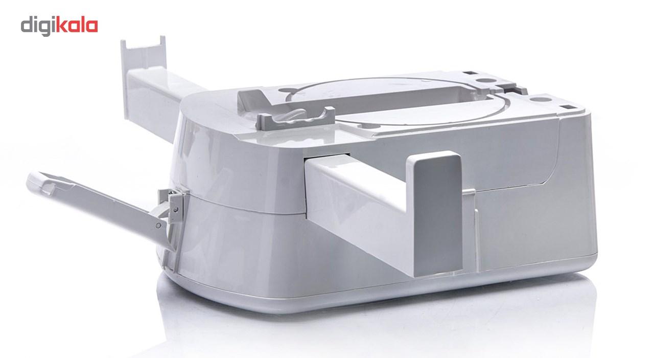 کباب ساز زینوین مدل Z45218