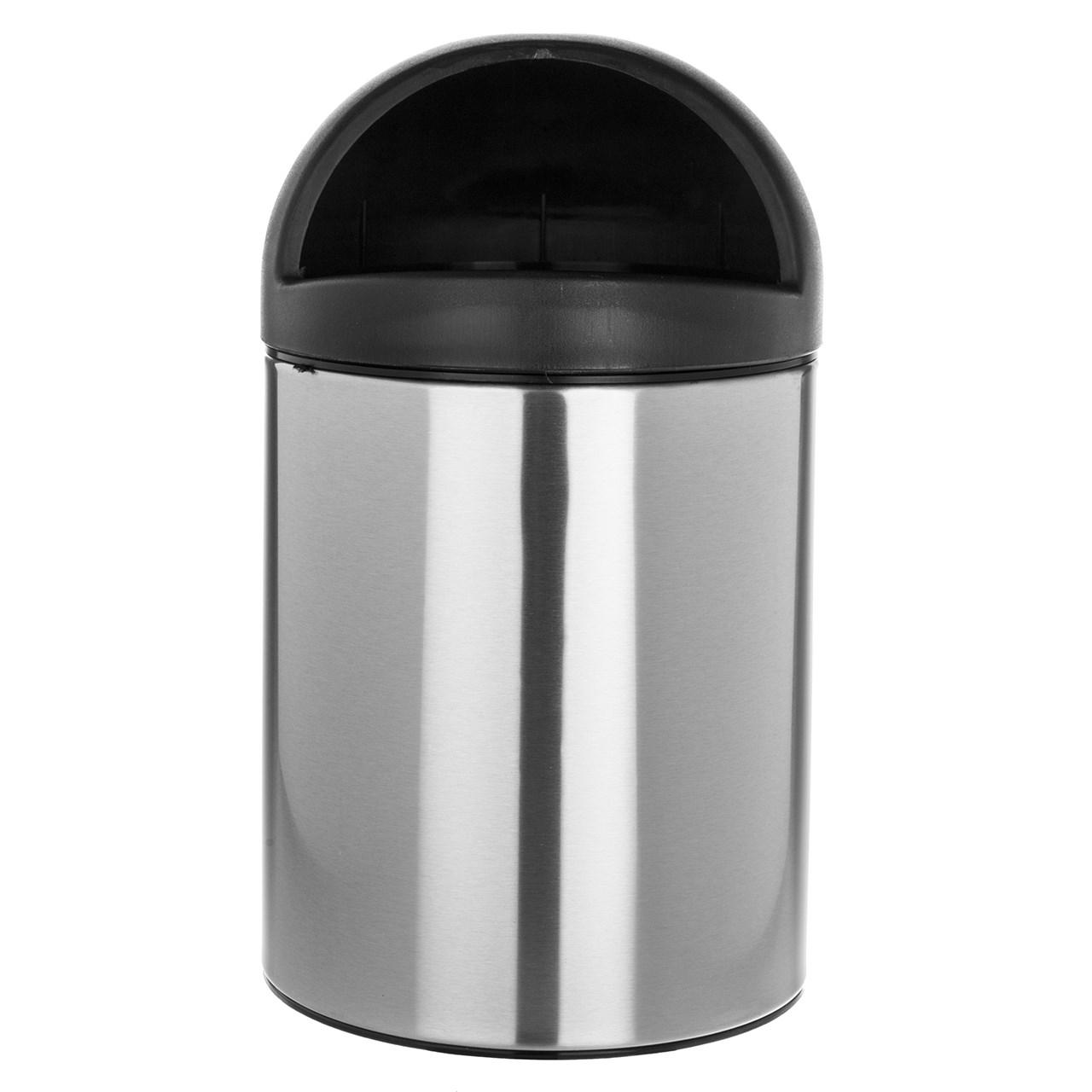سطل زباله آکا الکتریک مدل Cup گنجایش 5 لیتر
