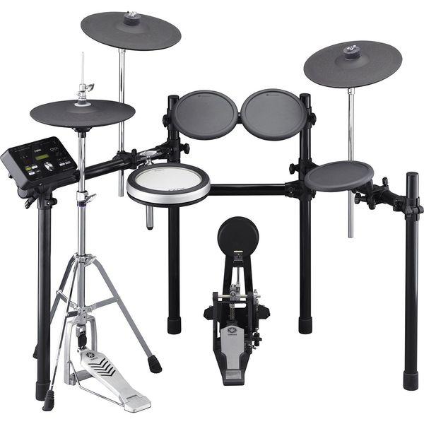 درام دیجیتال یاماها مدل DTX532K   Yamaha DTX532K Drum Kit
