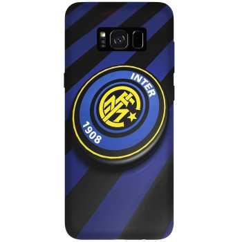 کاور آکو مدل Inter مناسب برای گوشی موبایل سامسونگ S8