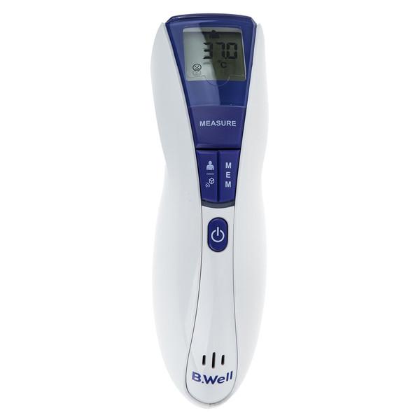 دماسنج دیجیتال بی ول مدل WF-5000