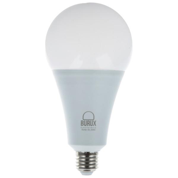 لامپ ال ای دی 25 وات بروکس مدل 1739-A95 پایه E27