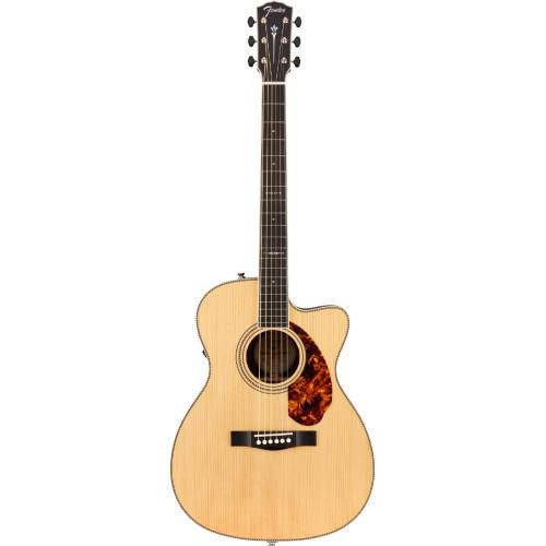 گیتار آکوستیک فندر مدل PM-3CE RW  0960296221