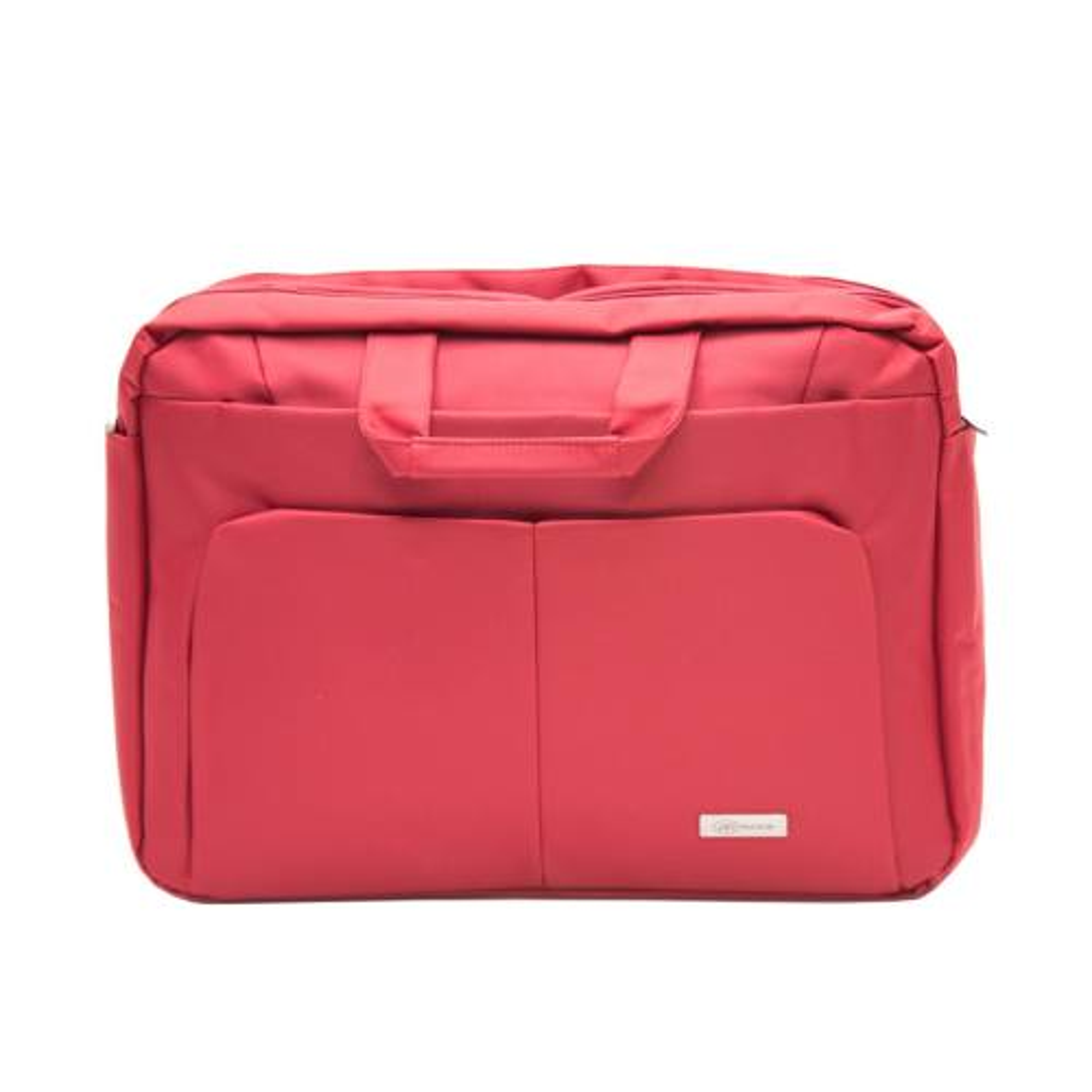کیف لپ تاپ نو آکسیا مدل NUO 2 مناسب برای لپ تاپ 17 اینچی