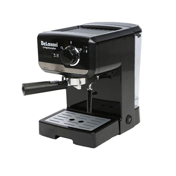 قهوه ساز اسپرسو دلمونتی DL-645 |