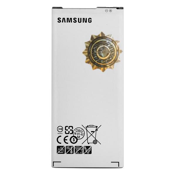 باتری موبایل مدل EB-BA710ABE با ظرفیت 3300mAh مناسب برای گوشی موبایل سامسونگ Galaxy A7 2016