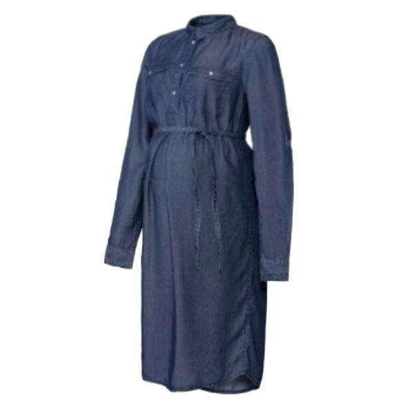 پیراهن بارداری اسمارا مدل K0167