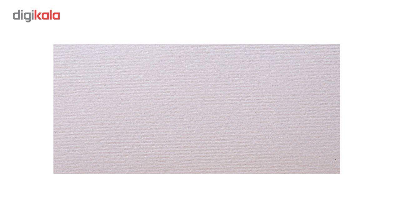 کاغذ فابریانو مدل Fabriano Bianco سایز A4 بسته 50 عددی main 1 2