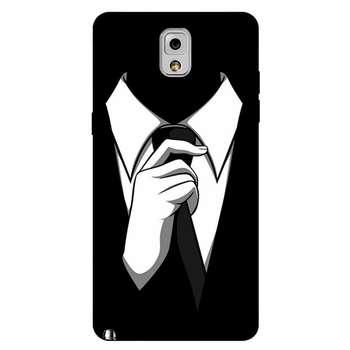 کاور کی اچ مدل 7131 مناسب برای گوشی موبایل سامسونگ گلکسی  Note 3