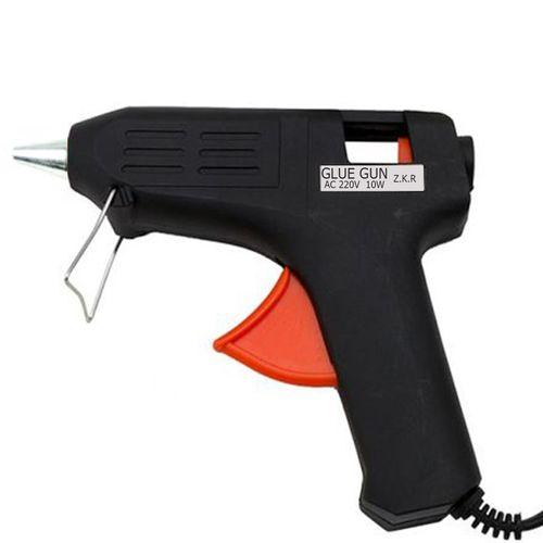 دستگاه چسب تفنگی مینی تریگر مدل DS-010