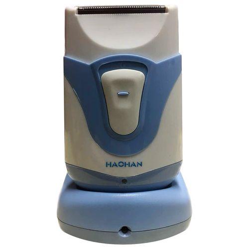 ماشین اصلاح صورت و بدن بانوان هاهان مدل H1101