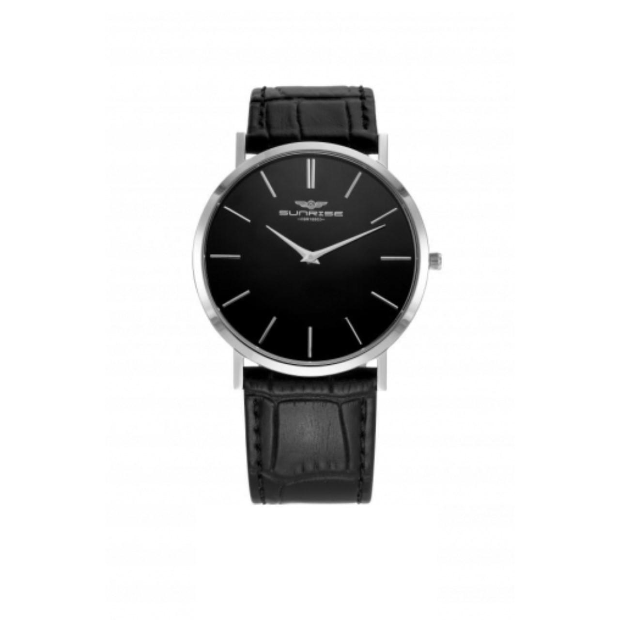 ساعت عقربه ای مردانه سانرایز  مدل SG6241.4101