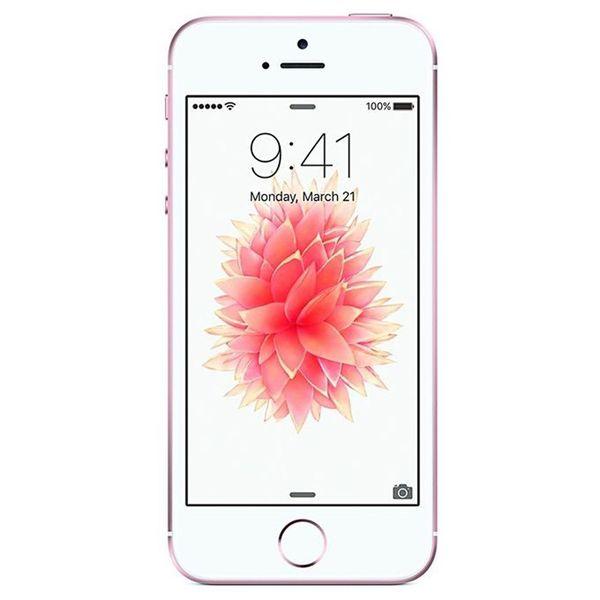 | iPhone SE 64GB
