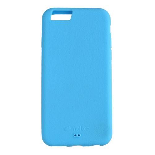 کاور سیلیکونی ملککو مناسب برای گوشی موبایل آیفون6/6s