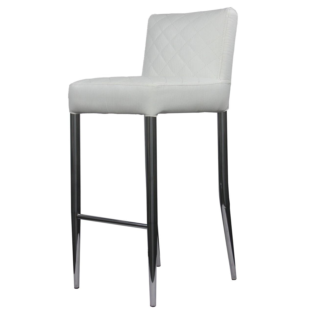 صندلی  اپن فلزی داته مدل CBSFD01
