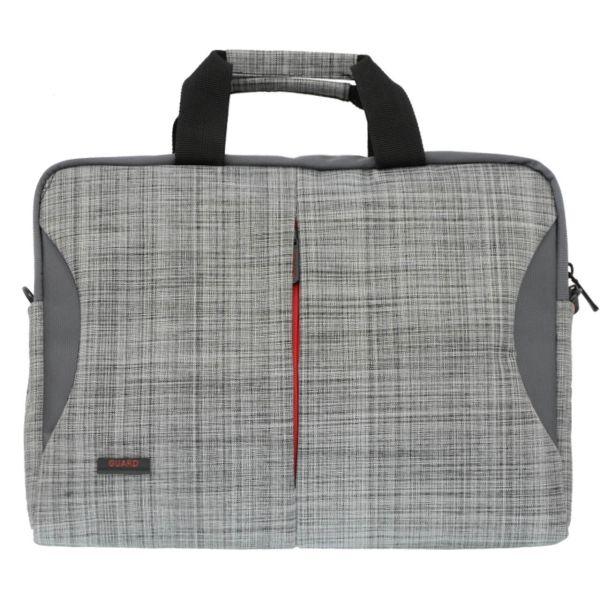 کیف لپ تاپ گارد مدل HP 119 VG مناسب برای لپ تاپ 15.6 اینچی