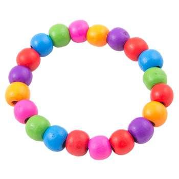دستبند زنانه بهار گالری کد 505