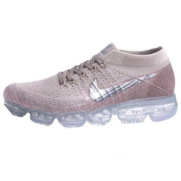 کفش مخصوص دویدن مردانه مدل Vapormax