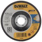 صفحه برش فلز دیوالت مدل DWA4522SIA