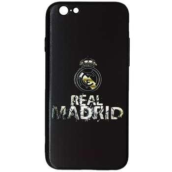 کاور Boter مدل Real Madrid مناسب برای گوشی موبایل اپل آیفون 7/8