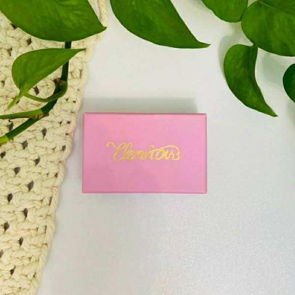 دوربین دیجیتال پنتاکس آپتیو دبلیو جی 1