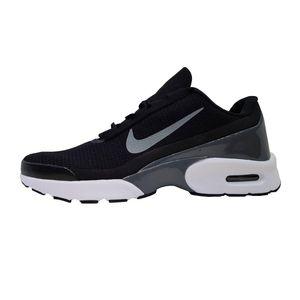 کفش مخصوص پیاده روی مردانه مدل NI-Jwell-MS