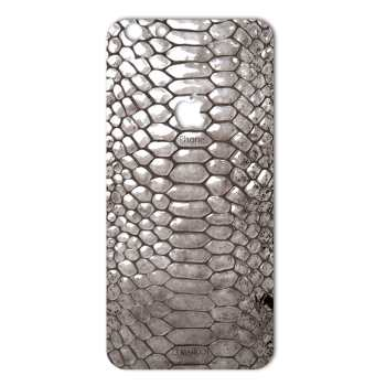 برچسب تزئینی ماهوت مدل Cobra-belly Leather مناسب برای گوشی iPhone 6 Plus/6s Plus