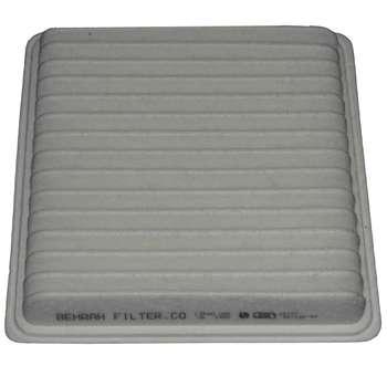 فیلتر هوا خودرو بهران فیلتر مدل GL1426 مناسب برای لیفان X60