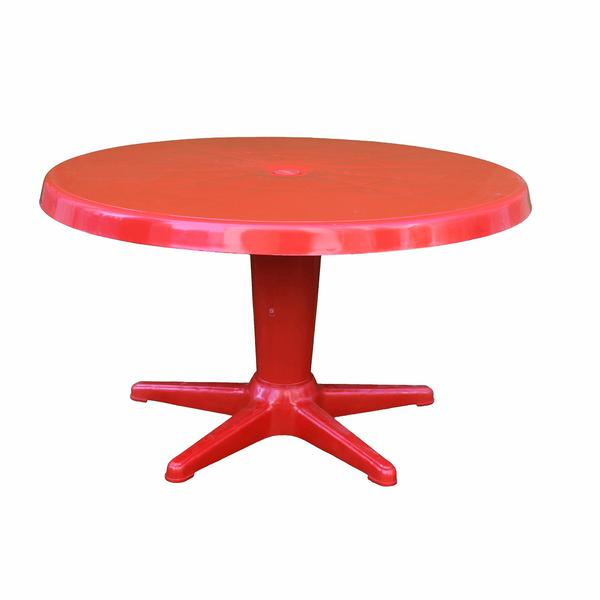 میز پلاستیکی صبا کد 201