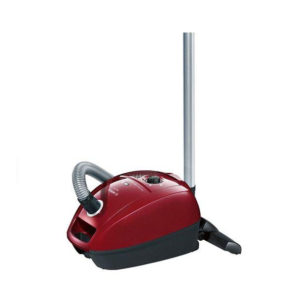 جاروبرقی بوش مدل BSGL32500 | Bosch BSGL32500 Vacuum Cleaner