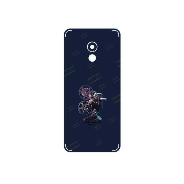 مجله تایم - بیستم اکتبر 2014