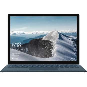لپ تاپ 13 اینچی مایکروسافت مدل Surface Laptop - J | Microsoft Surface Laptop - J - 13 inch Laptop