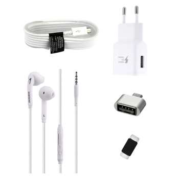 منتخب محصولات پرفروش شارژر تبلت و موبایل