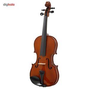 ویولن آکوستیک کارل هافنر مدل AS-060-V  Karl Hofner AS-060-V Acoustic Violin