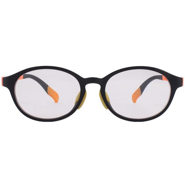 فریم عینک بچگانه واته مدل 2101C6