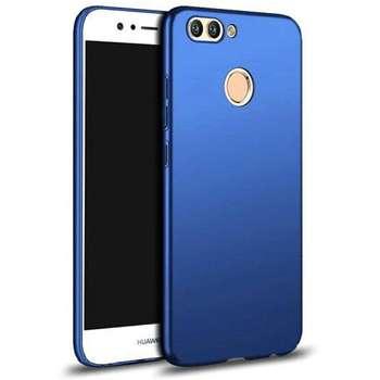 کاور ژله ای مناسب برای گوشی موبایل هواوی Nova 2 Plus