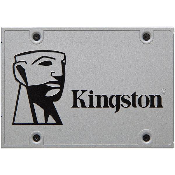 اس اس دی اینترنال کینگستون مدل SSDNow UV400 ظرفیت 960 گیگابایت