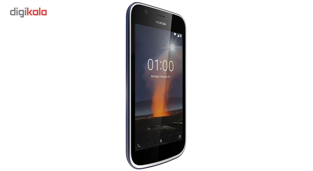 گوشی موبایل نوکیا مدل 1 دو سیم کارت main 1 2