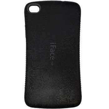 کاور آی فیس مدل Mall  مناسب برای گوشی موبایل Huawei P8