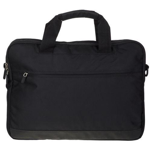 کیف لپ تاپ بلکین مدل F8N225ea مناسب برای لپ تاپ 15.6 اینچی