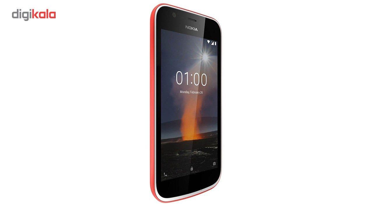 گوشی موبایل نوکیا مدل 1 دو سیم کارت main 1 7