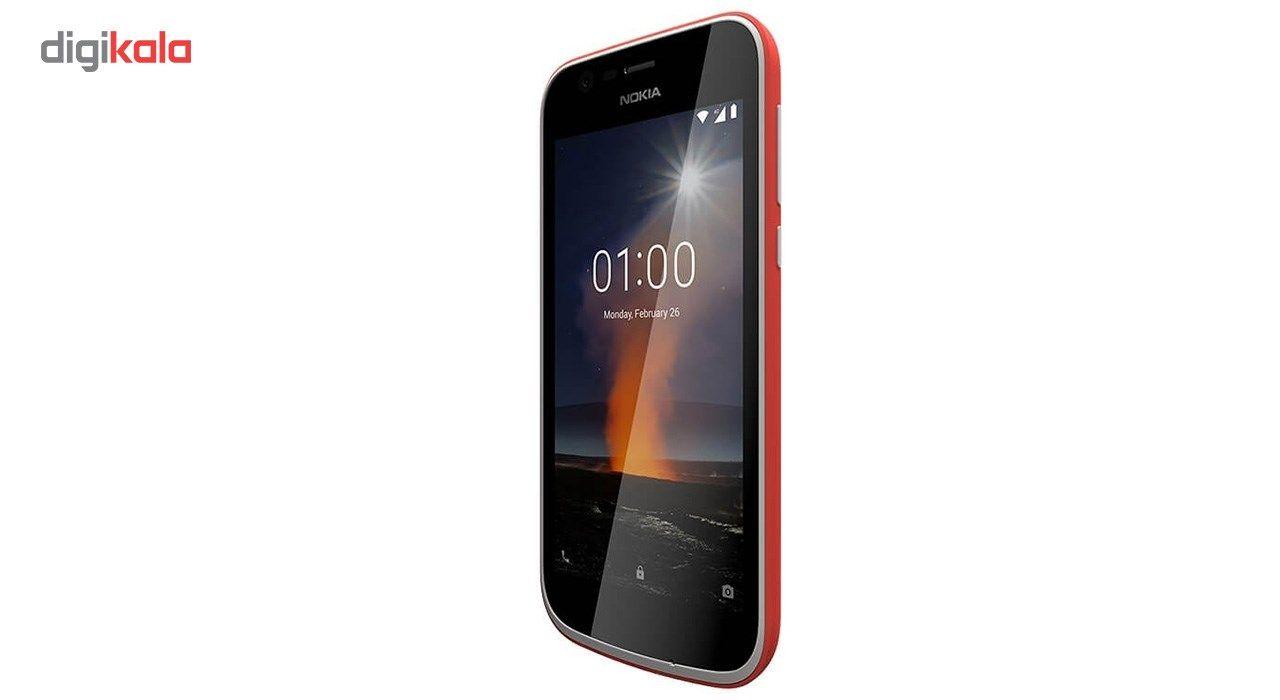 گوشی موبایل نوکیا مدل 1 دو سیم کارت main 1 8