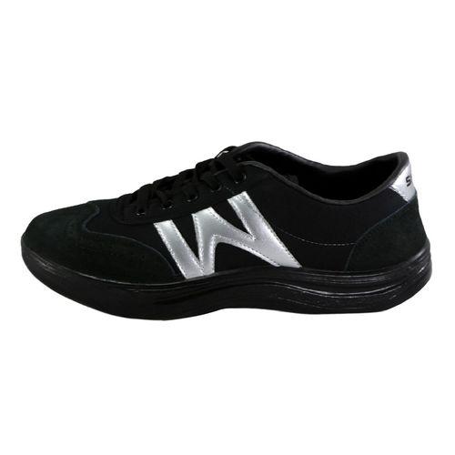 کفش مخصوص دویدن مردانه شیما  مدل دبلیو  K.SHI.003