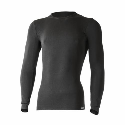 پیراهن ورزشی مردانه لنز مدل 1.0
