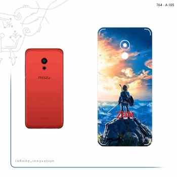 مداد آبرنگی 24 رنگ فابر-کاستل مدل Classic