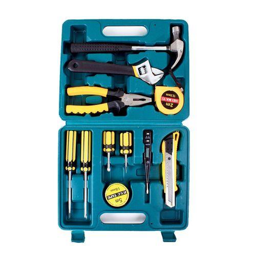 مجموعه 11 عددی ابزار مدل kaishen Tool